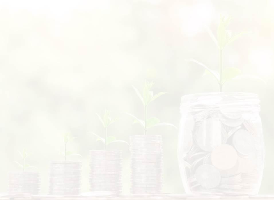 Fairer-Preis-Geld-Hintergrund-Startseite