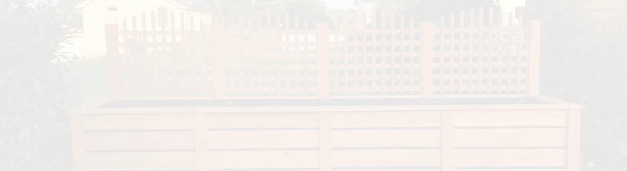 Hochbeet-Spezial-Zaunbegrenzung-Hintergrund-Startseite