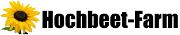 Hochbeet-Farm Logo